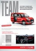 listenpreis - Autohaus Weitmann - Seite 7