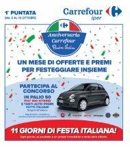 Crf Sassari 2020-10-09