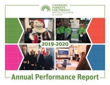 CPF APR 2019-2020 BC-YK_FINAL