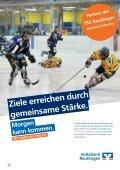TSG Black Eagles vs. Hügelsheim 1b 18 10 2020  - Seite 2