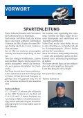 TSG Black Eagles vs. Hügelsheim 1b 18 10 2020  - Seite 4