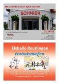 TSG Black Eagles vs. Hügelsheim 1b 18 10 2020  - Seite 5