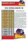 TSG Black Eagles vs. Hügelsheim 1b 18 10 2020  - Seite 6
