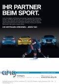 TSG Black Eagles vs. Hügelsheim 1b 18 10 2020  - Seite 7