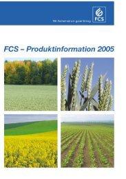 folicur - Feinchemie Schwebda GmbH