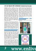 The D-Paper, 5th Edition, October 17th 2020 - Page 4