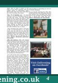 The D-Paper, 5th Edition, October 17th 2020 - Page 5