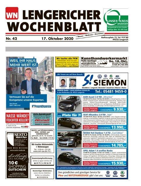 lengericherwochenblatt-lengerich_17-10-2020