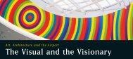 art catalogue - Toronto Pearson International Airport