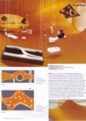 January/February 2008 - magma architecture - Page 2
