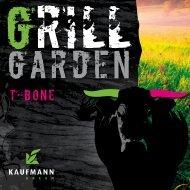broschüre download - Kaufmann Green