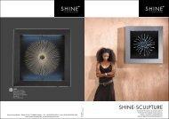 SHINE SHINE - SHINE by Fischer