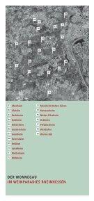 WEINPARADIES WONNEGAUER WEINKELLER - Worms - Seite 2