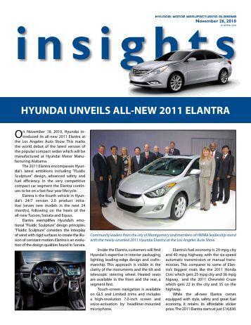 Reloaded Hyundai