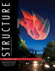 From Tsunami to Abstract Net Form - Janet Echelman