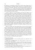 aus: Zeitschrift für Papyrologie und Epigraphik 88 (1991) 271–275 ... - Page 4