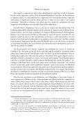 aus: Zeitschrift für Papyrologie und Epigraphik 88 (1991) 271–275 ... - Page 5