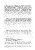 aus: Zeitschrift für Papyrologie und Epigraphik 88 (1991) 271–275 ... - Page 6