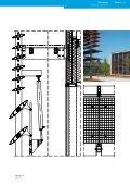 Referenzen Reference projects - Metallbau Schilloh GmbH - Seite 4