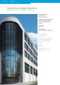 Referenzen Reference projects - Metallbau Schilloh GmbH - Seite 5