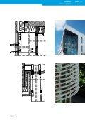Referenzen Reference projects - Metallbau Schilloh GmbH - Seite 6