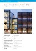 Referenzen Reference projects - Metallbau Schilloh GmbH - Seite 7