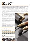 Incisione Scultura Restauro - Page 3