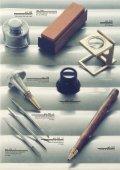 Incisione Scultura Restauro - Page 5