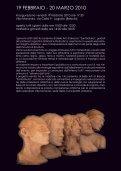 MOSTRA DI SCULTURA - Comune di Lograto - Page 2