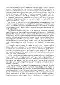 lingua - Erbariopiemontese.com - Page 6