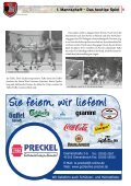 Ausgabe - TuS Grevenbroich - Seite 5