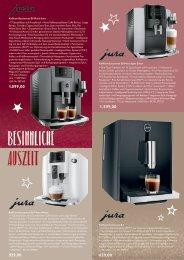 P4597_Kleingeraete_Weihnachten_Espresso-Einleger_Jura_Druck