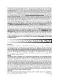 Hauptvorstand - TSV Fichte Hagen 1863 e.V. - Page 3