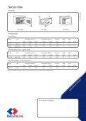 Secure Safe.pdf - Gunnebo - Page 2