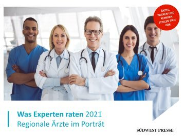 Was Experten raten Mediadaten_2021