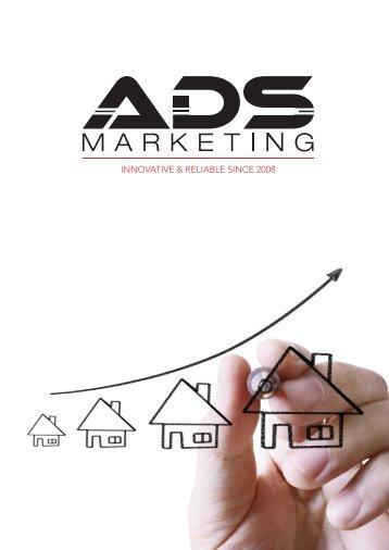 ADS Multi Magazine 48