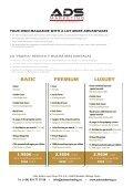 ADS Multi Magazine 48 - Page 2