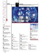 Mundo Ejecutivo Octubre 2020 - Page 6