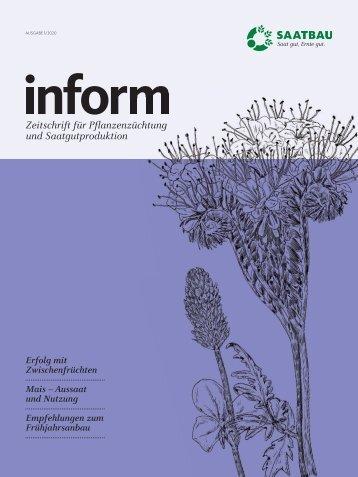 Inform 1-2020