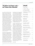 Inform 1-2020 - Seite 3