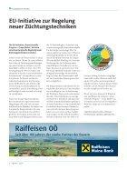 Inform 1-2020 - Seite 4