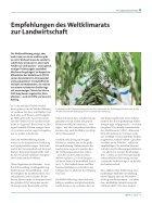 Inform 1-2020 - Seite 5