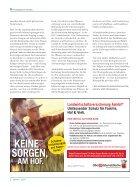 Inform 1-2020 - Seite 6