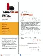CorpoSano octubre 2020  - Page 6