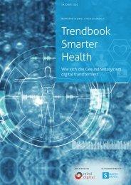 Trendbook SmarterHealth 2020