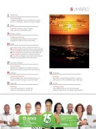 Economia & Mercado Setembro 2020 - Page 3
