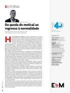 E&M MZ Edição_29_SETEMBRO 2020 - Page 4