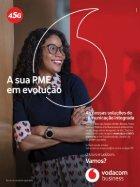 E&M MZ Edição_29_SETEMBRO 2020 - Page 5