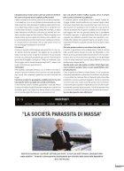 La Freccia Ottobre 2020 - Page 7
