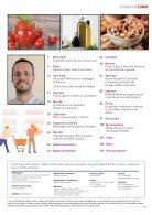 DM Magazine Ottobre 2020 - Page 3